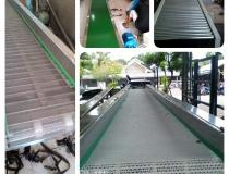 Wiremesh-Conveyor-Surabaya-belt-jakarta-or-indonesia-enrober-net-for-stemer-jual-2019-7-8 (2)