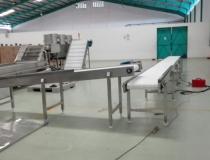 Wiremesh-Conveyor-Surabaya-belt-jakarta-or-indonesia-enrober-net-for-stemer-jual-2019-7-8 (5)