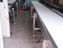 Wiremesh-Conveyor-Surabaya-belt-jakarta-or-indonesia-enrober-net-for-stemer-jual-2019-7-8 (6)