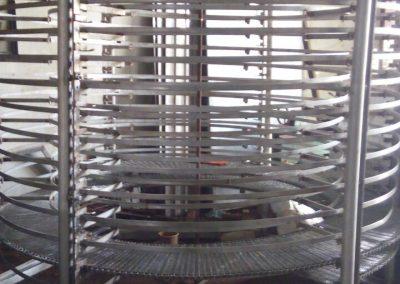 Wiremesh-Conveyor-Surabaya-belt-jakarta-or-indonesia-enrober-net-for-stemer-jual-2019-7-8 (8)